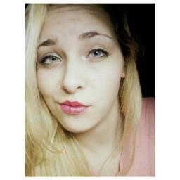 latvia latvian girl beutiful love cute
