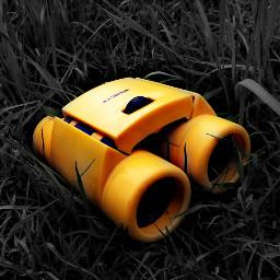 colorsplash photography binocular freetoedit