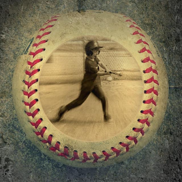 #trytryagain #baseball #strike #dontgiveup #nevergiveup
