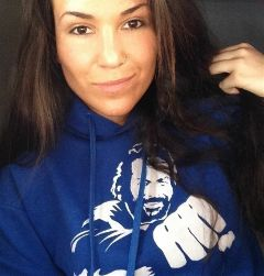 selfie bored budspencer sweater