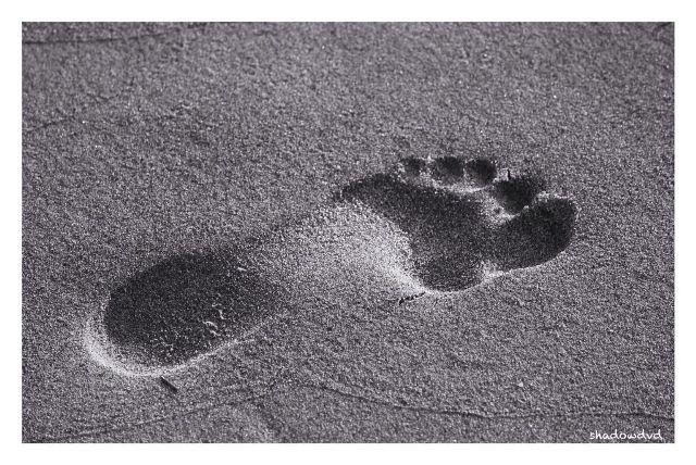 #feet