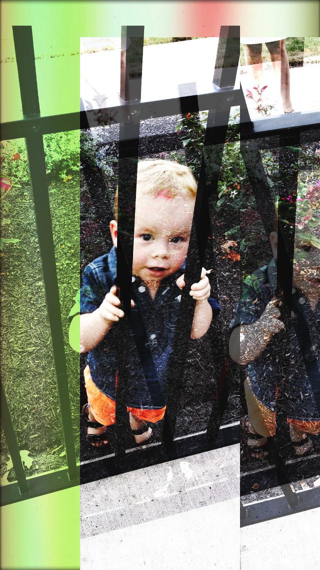 #photography  #dresden #children