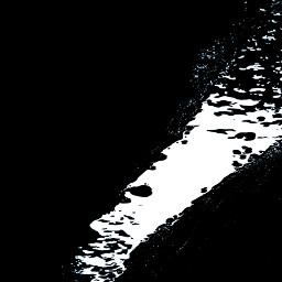 photography nature water light shadow