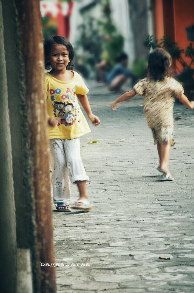Dora Emon   #photography