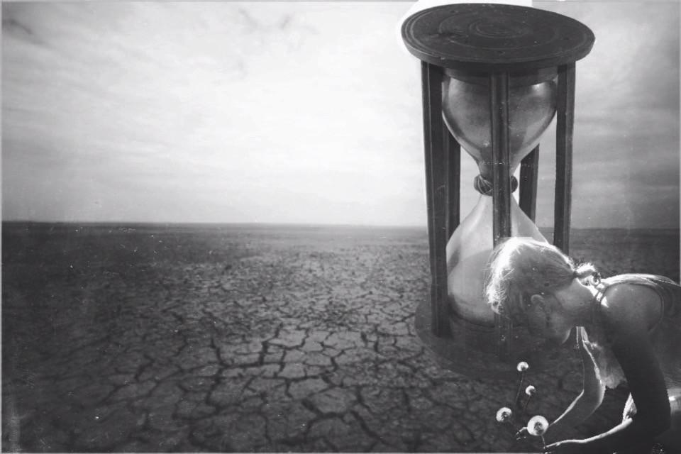 #time  #artistic   #monochrome  #undefined #blackandwhite