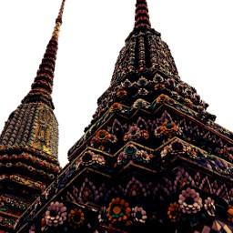 templebouddhist bangkok