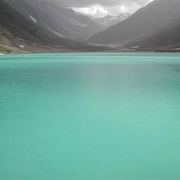 lake_saif_ul_maluq pakistani_beauty