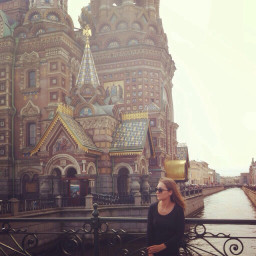 saint russia summer 2k15 europe