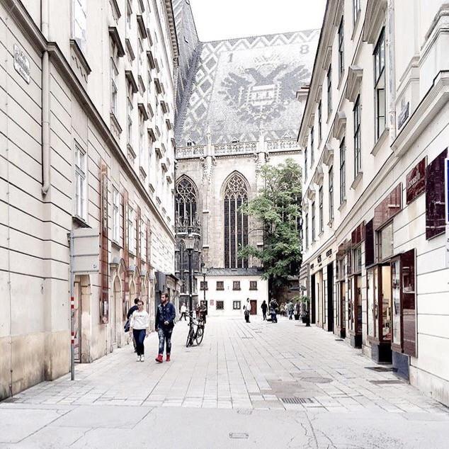 #picsart  #street  #city