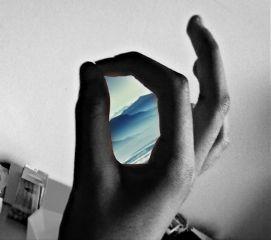 edit peephole imagine photoedit interesting