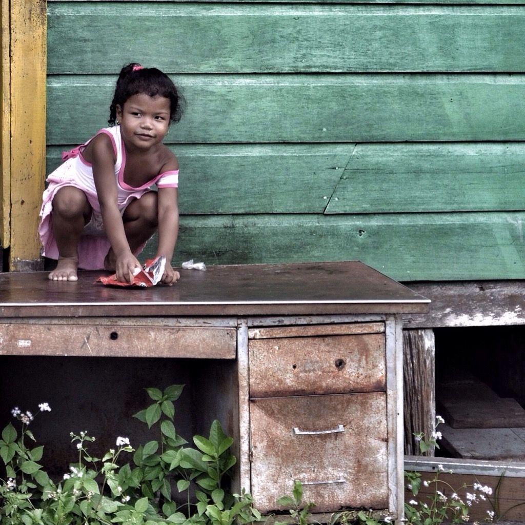 Childhood  #photography  #travellinglatinamerica  #streetphotography #panama #children