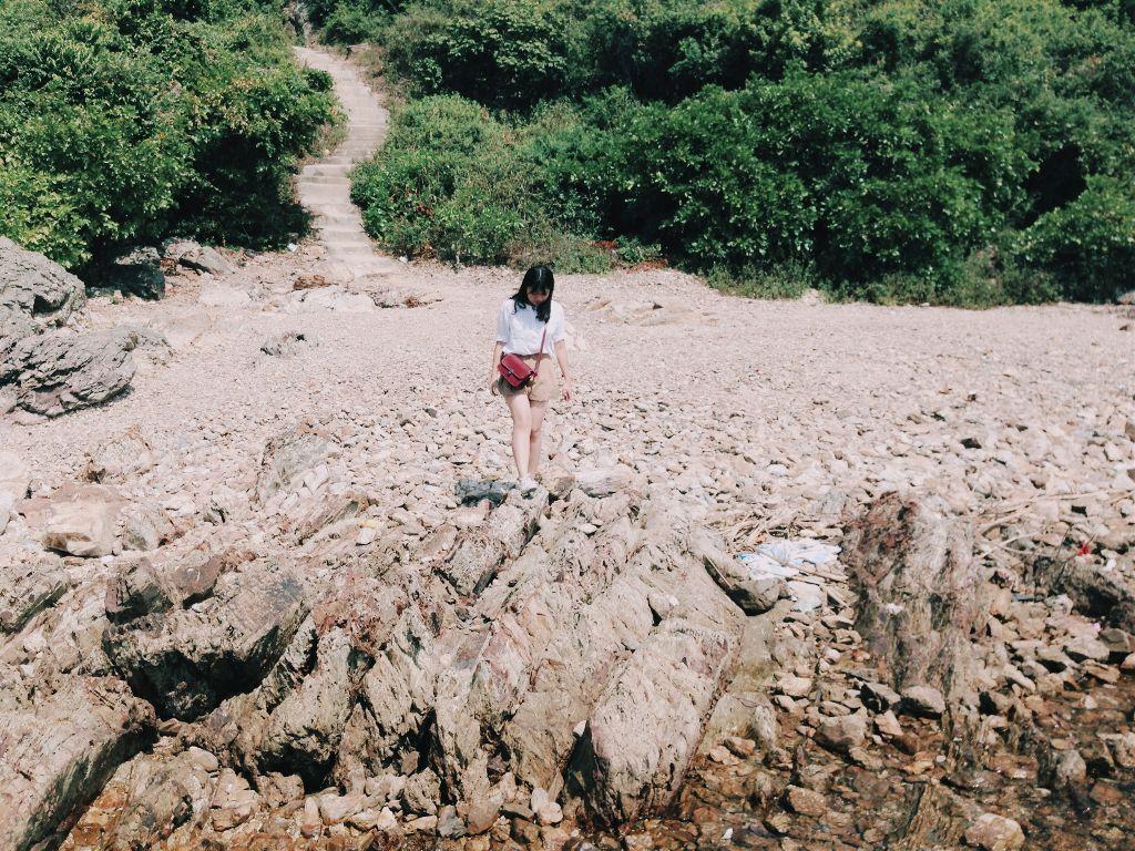 #beach #photography #summer #travel   #NgheAn  #Vietnam