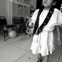 independenceday vivaméxico 16 september16 vivamexicocabrones