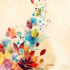 art autumn interesting beautiful beautifypicsart