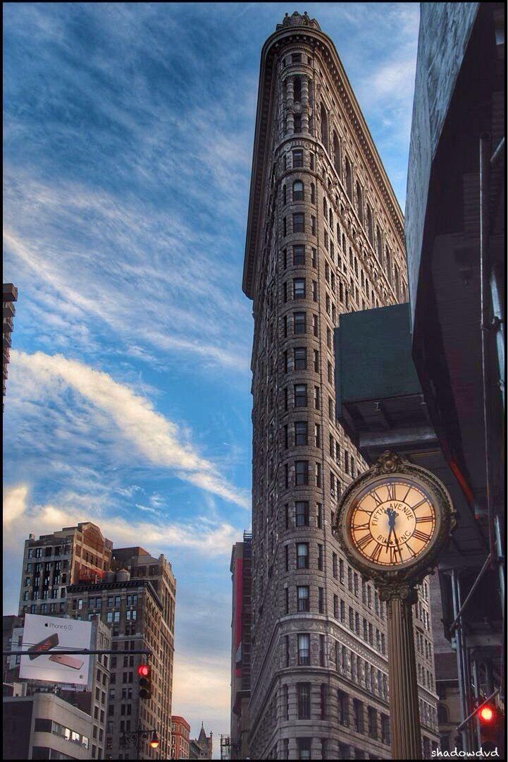 Buona serata   #photography #travel #newyork #nyc